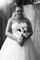 2014_Elise_Wedding_5-Edit