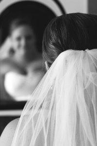 2014_Elise_Wedding_7