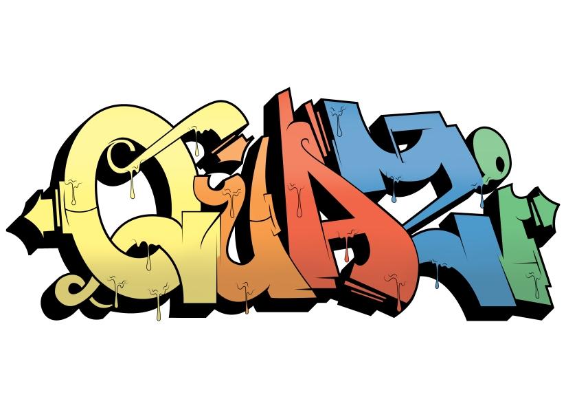 QuaziA3Photoshop