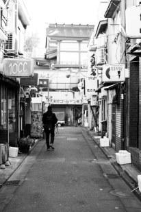 2017_Japan-2