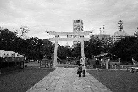 2017_Japan-28