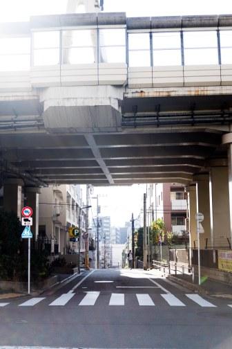 2017_Japan-9